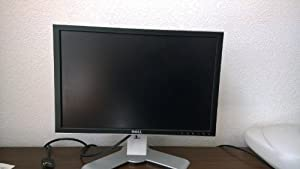 "Dell UltraSharp 2007WFP - 20.1"" 1680x1050 resolution w/ USB hub"