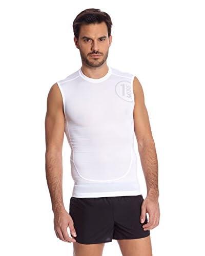Reebok T-Shirt [Bianco]
