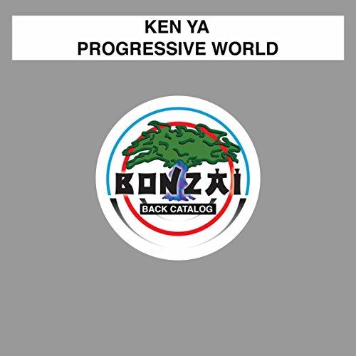 progressive-world-olivier-p-mix