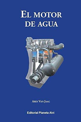 el-motor-de-agua-2-edicion
