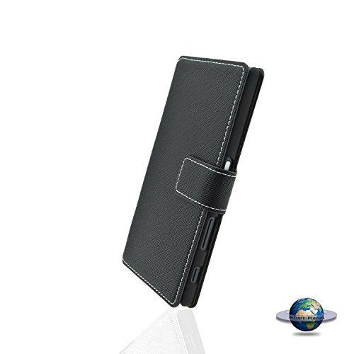 smart-planetr-hochwertiges-book-case-wallet-flipcover-fur-motorola-moto-z-play-hulle-mit-kreditkarte