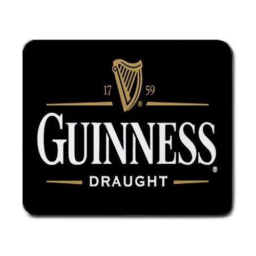 Guinness logo transparent background image  Free Png Images