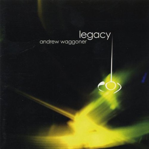 Andrew Waggoner-Legacy-2001-MTD Download
