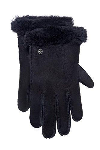 Classic Carter Glove