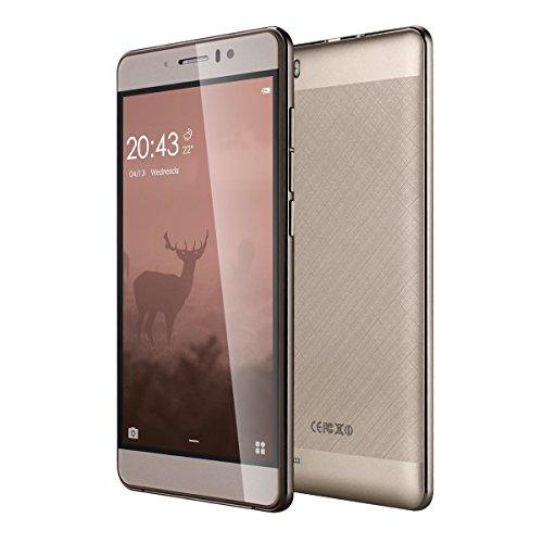 unlocked-dual-sim-smartphones-chsling-55-ips-hd-anroid-51-mtk6580-quad-core-rom-8gb-50mp-camera-gold