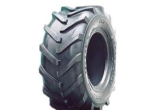 pneu agraire 16 x 8 de407 tondeuse remorque motoculteur auto et moto. Black Bedroom Furniture Sets. Home Design Ideas