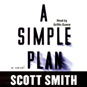 A Simple Plan   [Scott Smith]