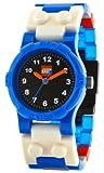 LEGO Kids' 4291329 City Watch