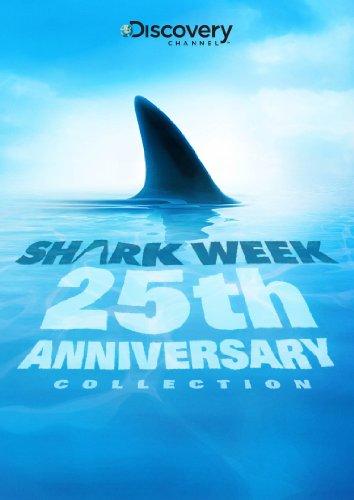 shark-week-25th-anniversary