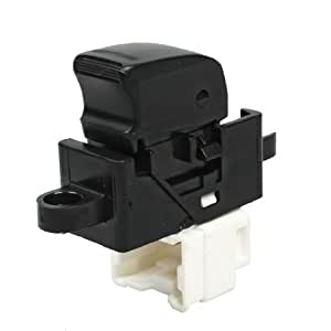 Buy sellify 25411 0v000 electric power window master for 2001 nissan sentra power window switch