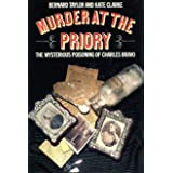 Murder at the Prioryby B & Taylor