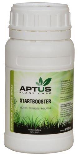 aptus-startbooster-250-ml
