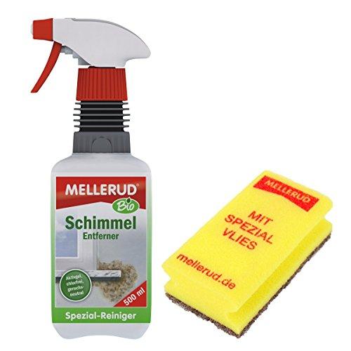 bio-schimmel-entferner-aktivgel-05l-set-mit-spezialschwamm-mellerud