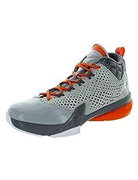 Jordan Mens Flight Time 14.5 Basketball Shoes