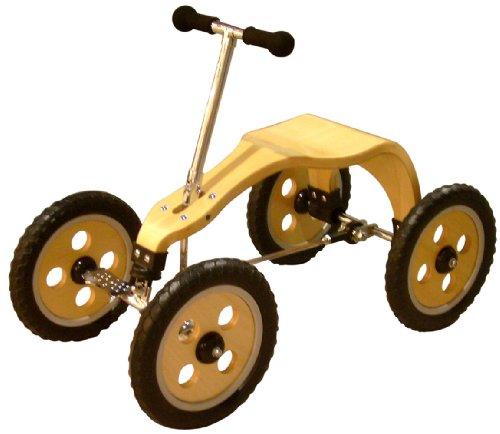 Baby Push Bike front-1041217