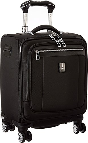 travelpro-platinum-magna-2-spinner-tote-black-one-size