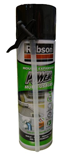 rubson-mousse-expansive-power-500-ml