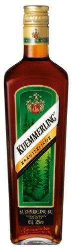 kummerling-35-6-flasche-a-500ml