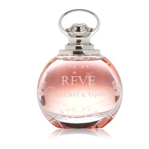 Van Cleef Reve Elixir Eau de Parfum - 100 ml