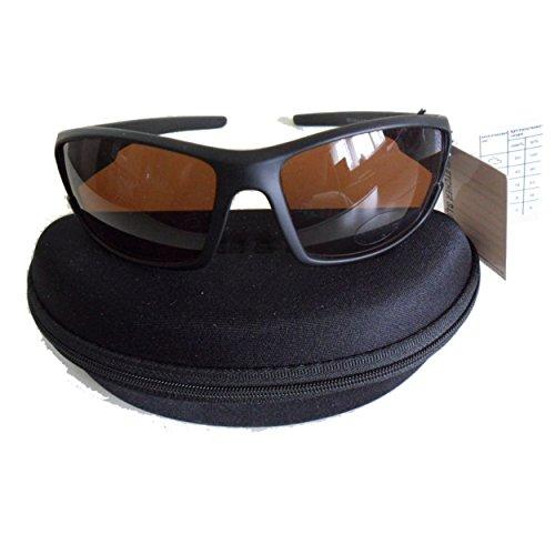 para-hombre-fletcher-y-lowe-sport-gafas-de-sol-en-caja-de-transporte