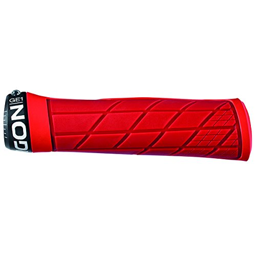 ergon-ge1-slim-grips-red
