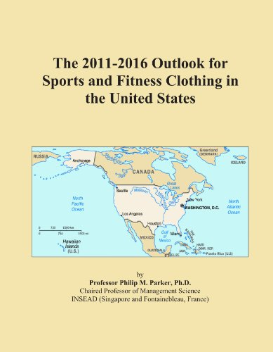 the-2011-2016-outlook-for-sports-and-fitness-clothing-in-the-united-states