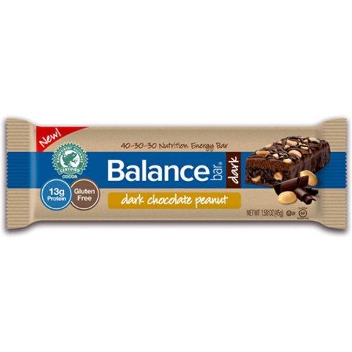 Vitamin B 23
