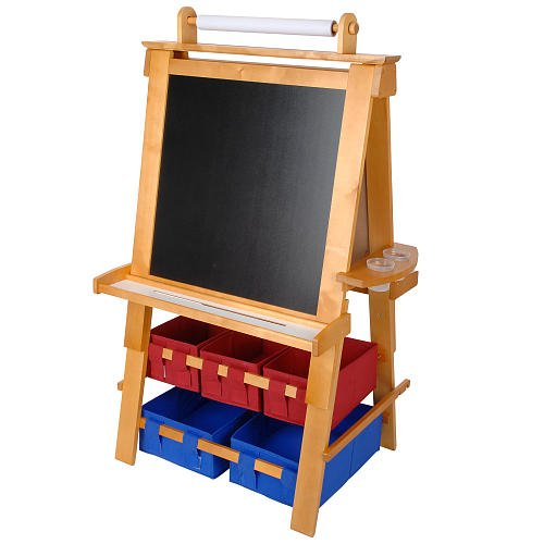 Discount Cheap To Toys Easels Sale Bestsellers Good Cheap