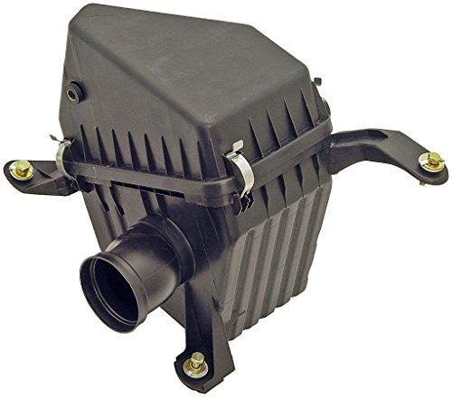 Dorman 258-500 Air Filter Box