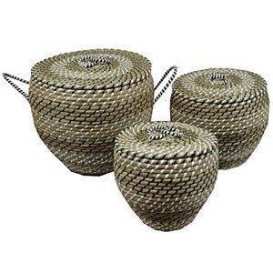 jvl-alibaba-round-straw-lidded-basket-medium-assorted-33cm-x-33xm