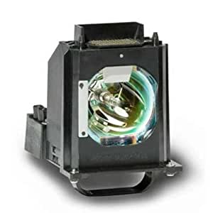 accessories tv accessories parts rear projection tv replacement lamps. Black Bedroom Furniture Sets. Home Design Ideas
