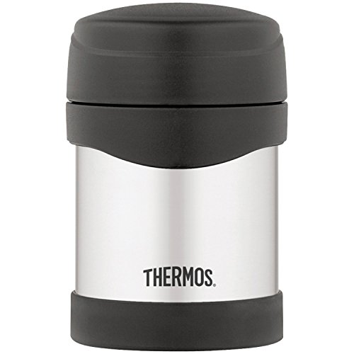 thermos-2330tri6-vacuum-insulated-food-jar-10-oz