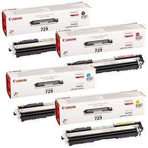 NV-Print совместимый с Canon 729C - купить Картридж