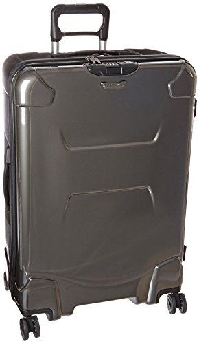 briggs-riley-valise-qu130sp-35-gris-10-l