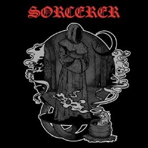 Sorcerer [VINYL]
