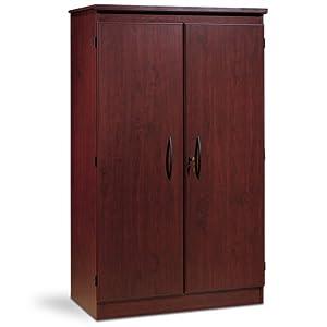 Amazon South Shore Furniture Morgan Storage Cabinet