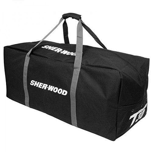 SHER-WOOD-True-Touch-T30-Carry-Bag-Senior