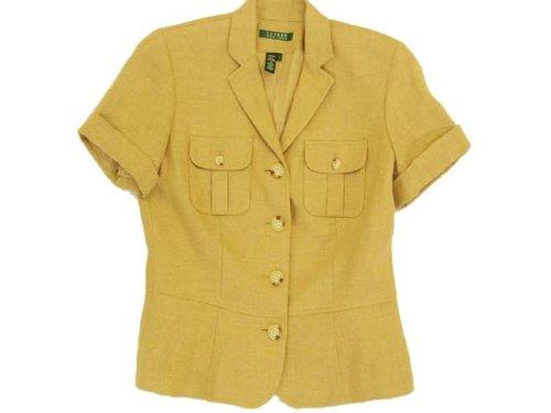Replica Ralph Lauren Jackets Uk Outlet,Ralph Lauren Coats