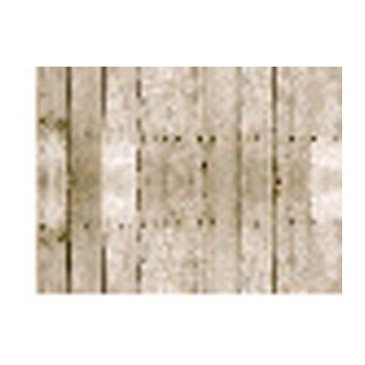 Fadeless Design Rolls Weathered Wood - 48 inch x 12 feet