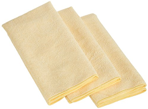 amazonbasics-ultra-thick-microfibre-cleaning-cloths-pack-of-3