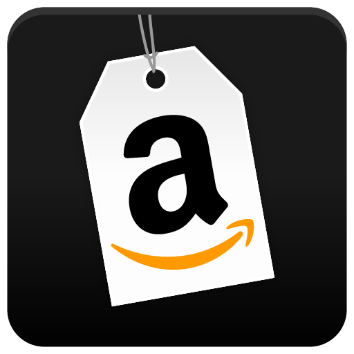 Amazon Seller (Central Seller compare prices)