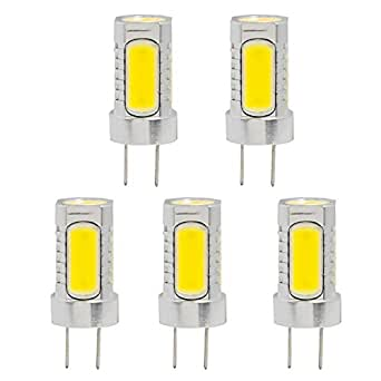 hero led t4 base bi pin led halogen replacement bulb ac 120 volts desk lamps pendant. Black Bedroom Furniture Sets. Home Design Ideas