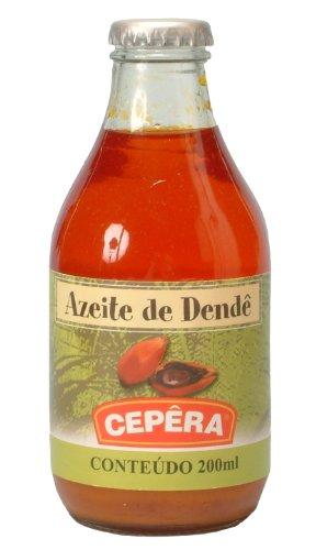 azeite-de-dende-cepera-200ml