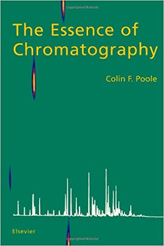 The Essence of Chromatography