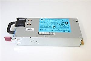 HP POWER SUPPLY 460W HOTPLUG