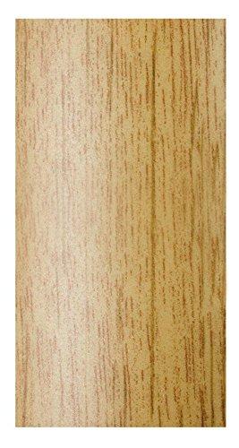 flat-self-adhesive-wood-effect-aluminium-door-floor-edging-bar-strip-trim-threshold-930-x-30mm-a02-l