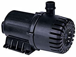 Submersible Pump, Eco 3170