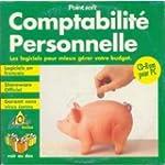 Comptabilit� Personnelle sur PC