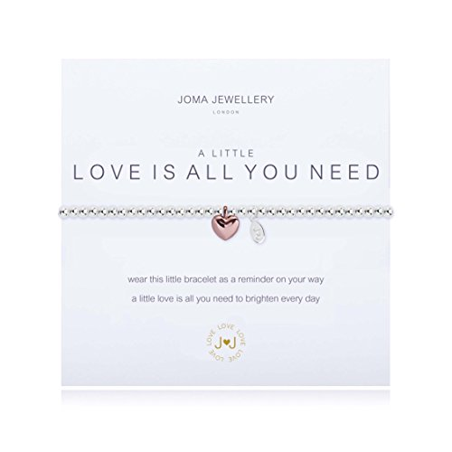 joma-jewellery-bracelet-a-little-love-is-all-you-need