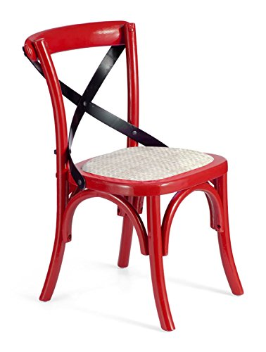 Retro Dining Chairs 2869